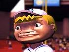 Super Mega Baseball - Tr�iler de anuncio
