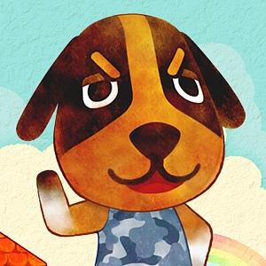 Animal Crossing: Happy Home Designer Análisis