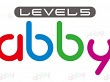 Level-5 Abby, la nueva filial occidental de los creadores de Inazuma Eleven y Yo-Kai Watch
