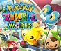 Pok�mon Rumble World
