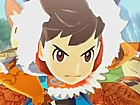 Monster Hunter Stories - Tr�iler de anuncio (JP)