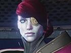 Destiny - Expansi�n II - El Arrecife
