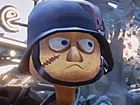 World War Toons - Tr�iler de Anuncio