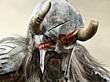 """The Elder Scrolls Online: Se concretan los detalles sobre el fin de semana de """"segunda bienvenida"""" para los que probaron la beta"""