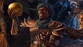 Video The Elder Scrolls Online - Introducción a Thieves Guild - Lanzamiento
