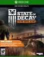 State of Decay: Year One Survival Edition Xbox One