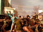 State of Decay Year One Survival Edition - Imagen Xbox One
