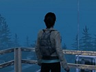 V�deo State of Decay: Year One Survival Edition