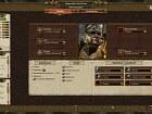 Total War Warhammer - Imagen Linux