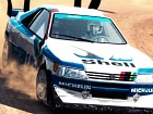 DiRT Rally - Pikes Peack Pack