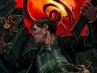 Phantasmal: City of Darkness, Impresiones y Gameplay Comentado