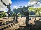 ARK Survival Evolved - PC