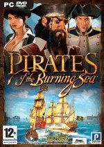 Pirates of the Burning Sea PC
