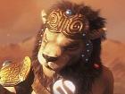 V�deo Sigils La batalla por Raios ha comenzado en Sigils, videojuego de acci�n rol con elementos MOBA anunciado para iPad a trav�s de esta cinem�tica de lanzamiento.