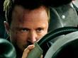 Ghost Games: �La pel�cula de Need for Speed captura momentos clave, pero no ofrece todo lo que es la marca�