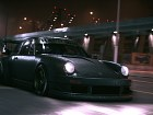 Imagen PC Need for Speed