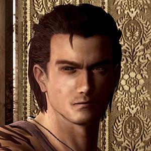 Resident Evil Zero HD Remaster - Analisis
