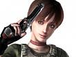 Resident Evil Zero tendr� versi�n remasterizada a principios de 2016