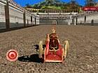 Pantalla Chariot Wars