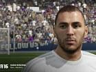 Pantalla FIFA 16