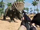 V�deo Carnivores: Dinosaur Hunter Reborn Carnivores: Dinosaur Hunter Reborn ofrece al jugador una aventura de simulaci�n de caza de dinosaurios a trav�s de varios ecosistemas, armas y con amplias opciones de rastreo. Disponible desde el 27 de mayo en PC v�a Steam.