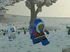 LEGO Worlds - Imagen