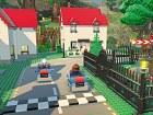 LEGO Worlds - Imagen PS4