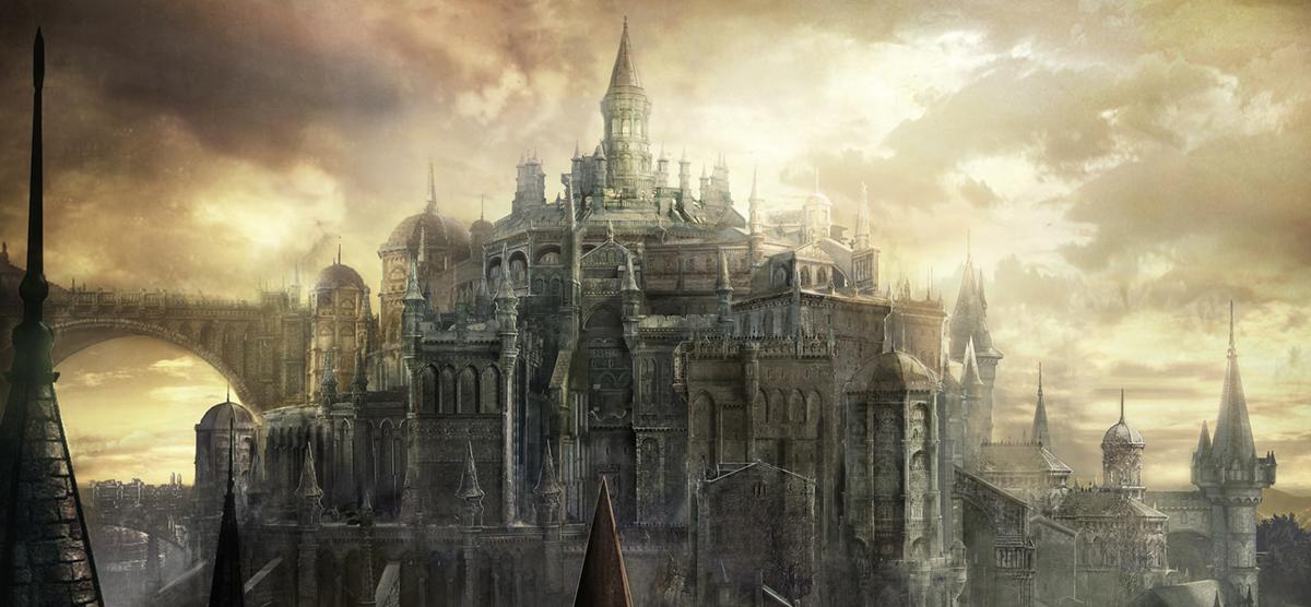 Gu a dark souls iii trucos secretos y consejos para ps4 for Dark souls juego de mesa