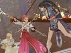 Pantalla Tales of Berseria
