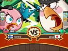Angry Birds Fight! - Imagen