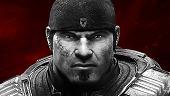 Gears of War: Ultimate Edition detalla su próxima gran actualización