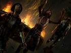 Imagen The Walking Dead: Michonne