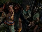 Imagen PS3 The Walking Dead: Michonne