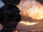 Destiny - El Rey de los Poseídos - Imagen Xbox 360