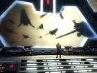 Star Wars The Old Republic - Knights of the Fallen Empire - Imagen PC