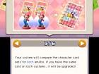 Mario & Luigi Paper Jam Bros. - Pantalla