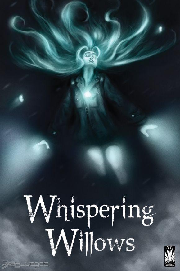 whispering_willows-3127582.jpg