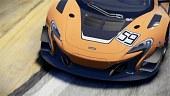 Video Project Cars 2 - Tráiler de Anuncio: The Ultimate Driver Journey²