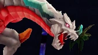 Video 7th Dragon III Code: VFD, Fecha de Lanzamiento Europa