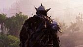 Video ELEX - Tráiler Gameplay: Facción Berserker