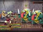 Imagen Xbox One Indivisible