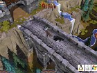 Albion Online - Imagen Android