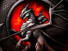 Baldur�s Gate: Enhanced Edition - Siege of Dragonspear