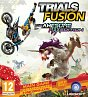 Trials Fusion - Awesome Level MAX