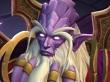 Sombras de Argus, el parche 7.3 de World of Warcraft, ya tiene fecha