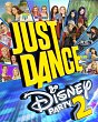 Just Dance: Disney Party 2
