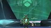 Video WoW The Burning Crusade - Vídeo del juego 3