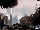 Pantalla Dragon Age: Inquisition - Intruso