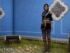 Dragon Age: Inquisition - Intruso