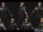 Pantalla Pillars of Eternity II: Deadfire